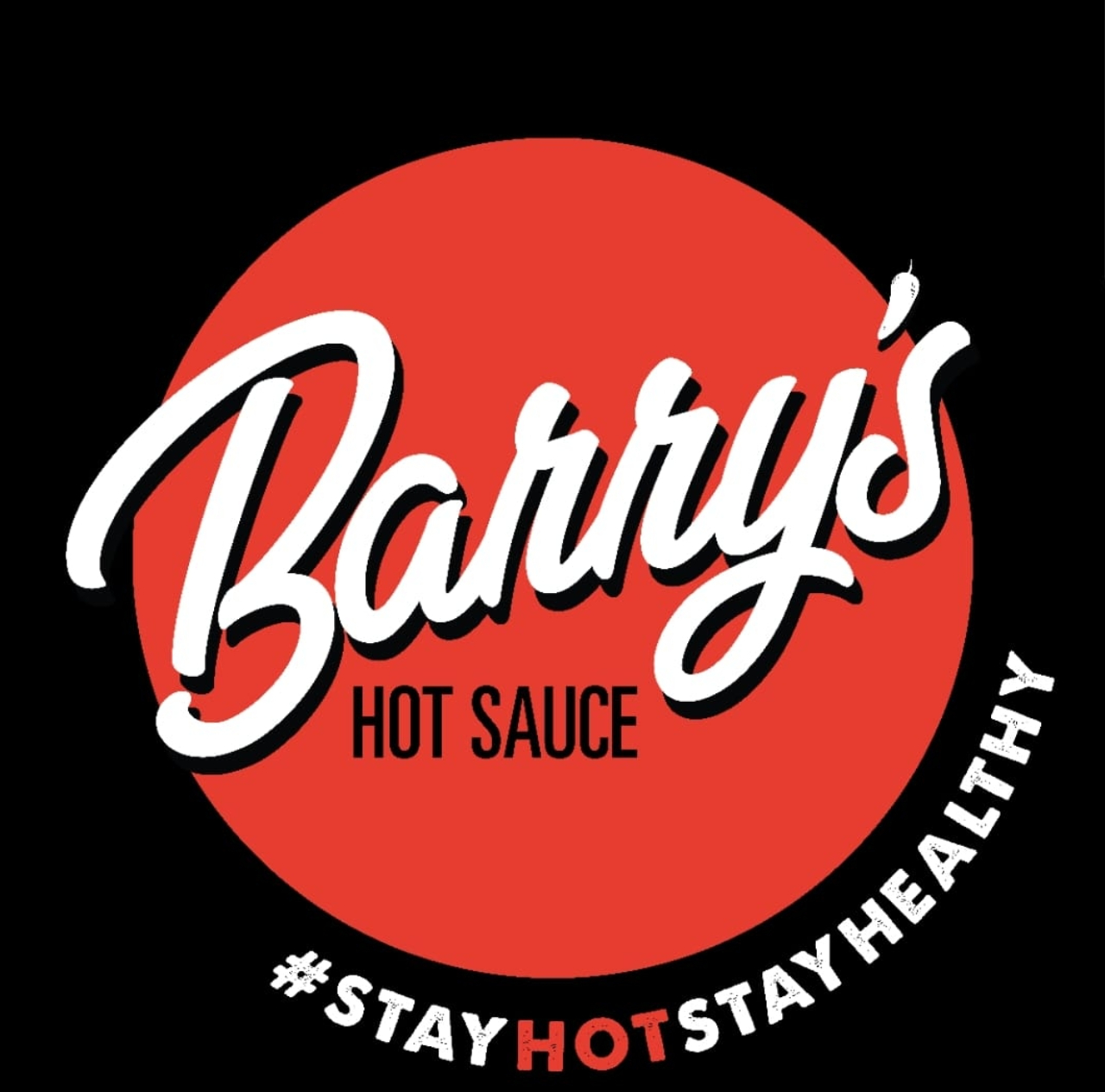 Barry's_Hot_Sauce_Logo_Square.jpeg