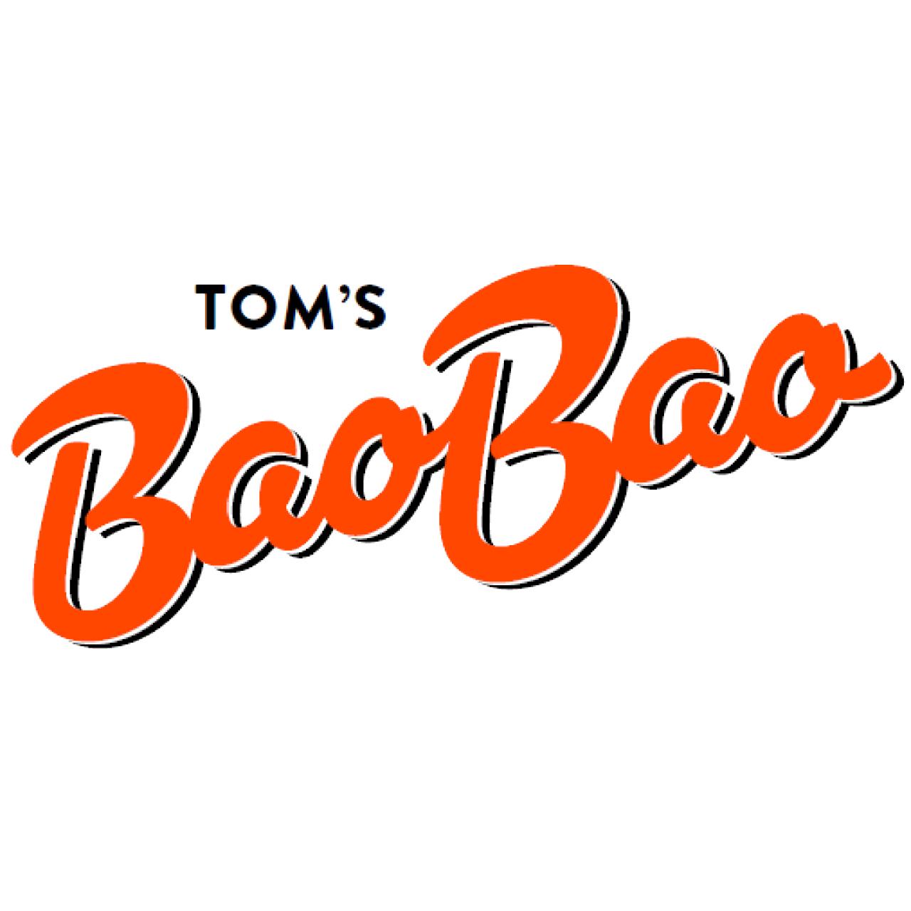 Tbb-logo_Square.jpeg