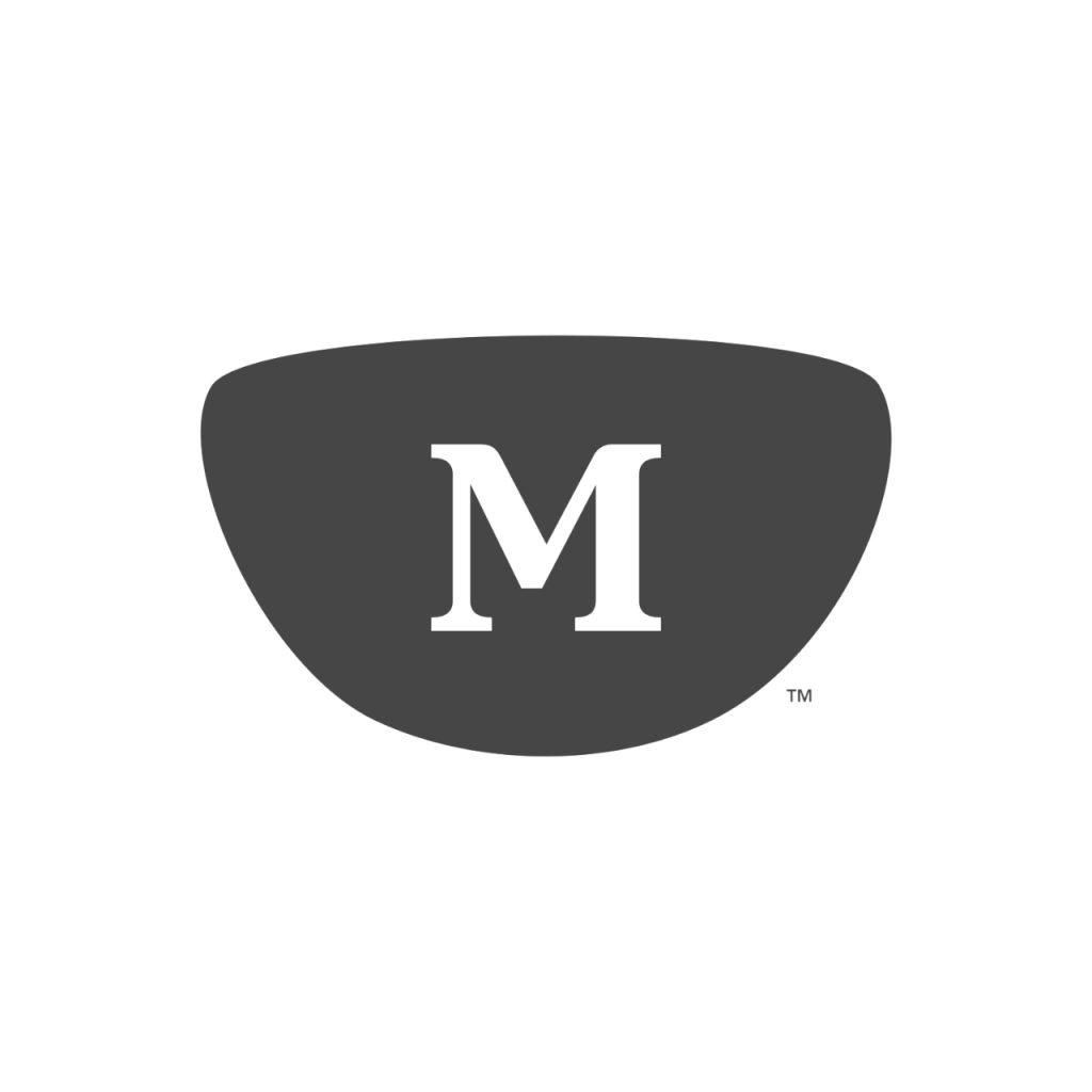 Minymeals-logo_square.jpeg
