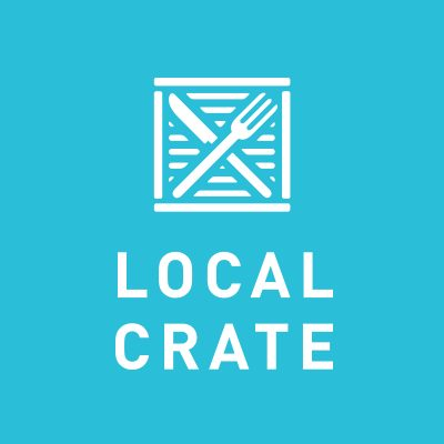 local-crate_logo_circle_square.jpeg