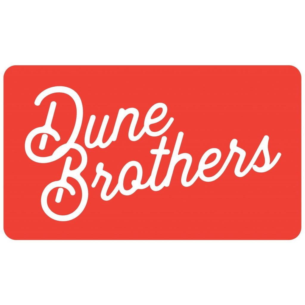 Dune_Brothers_Logo_Square.jpeg