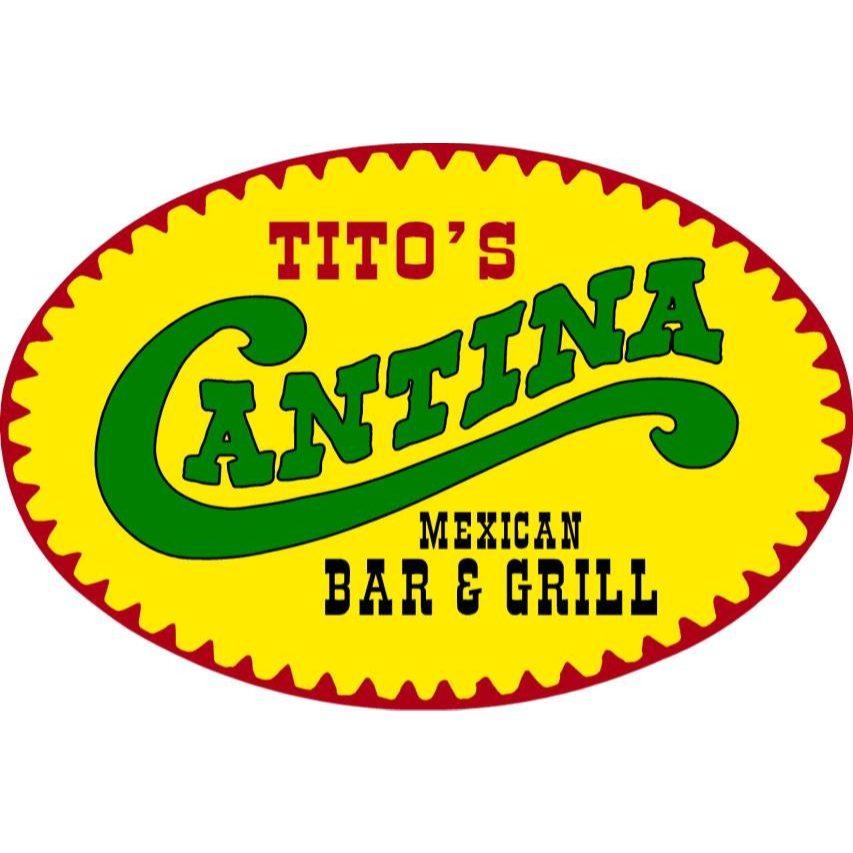 Tito's_Logo_Square.jpeg