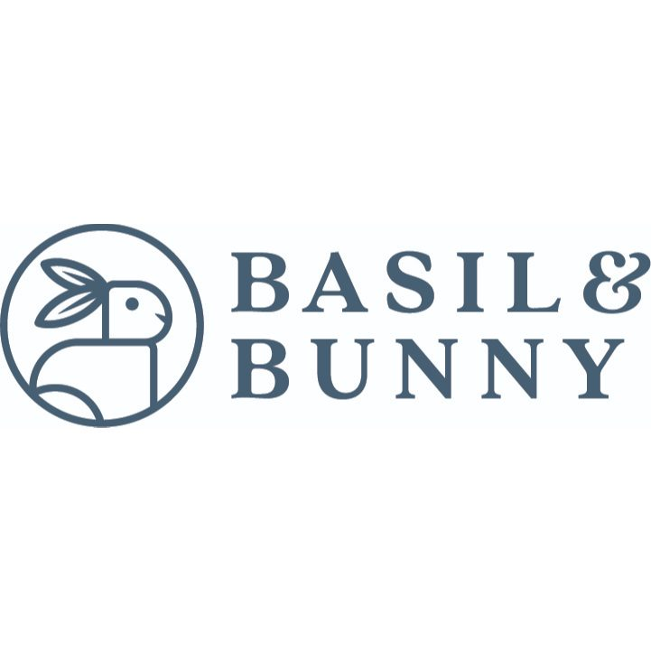 basil-and-bunny_logo_square.jpeg