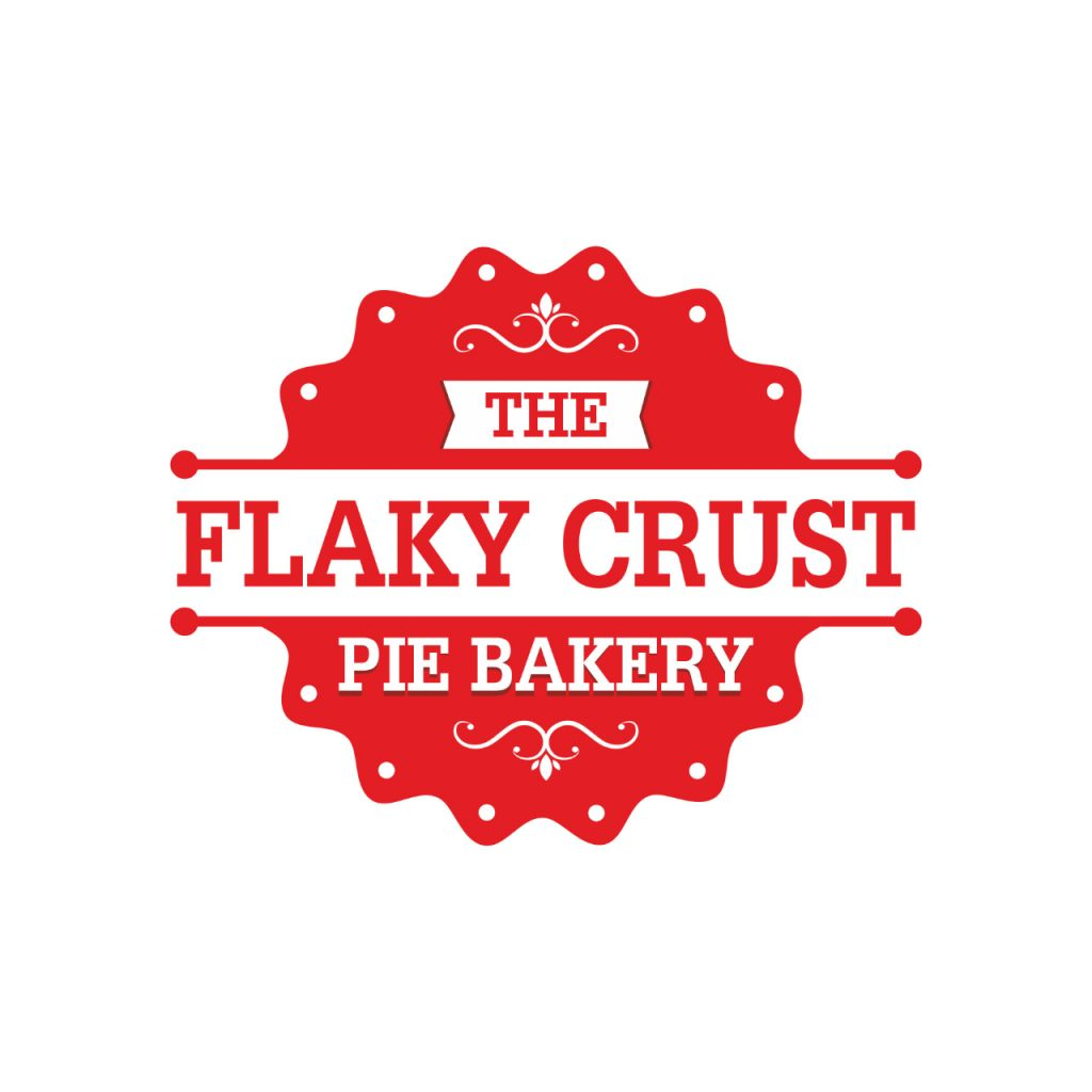 Logo-FlakyCrust_Square.jpeg