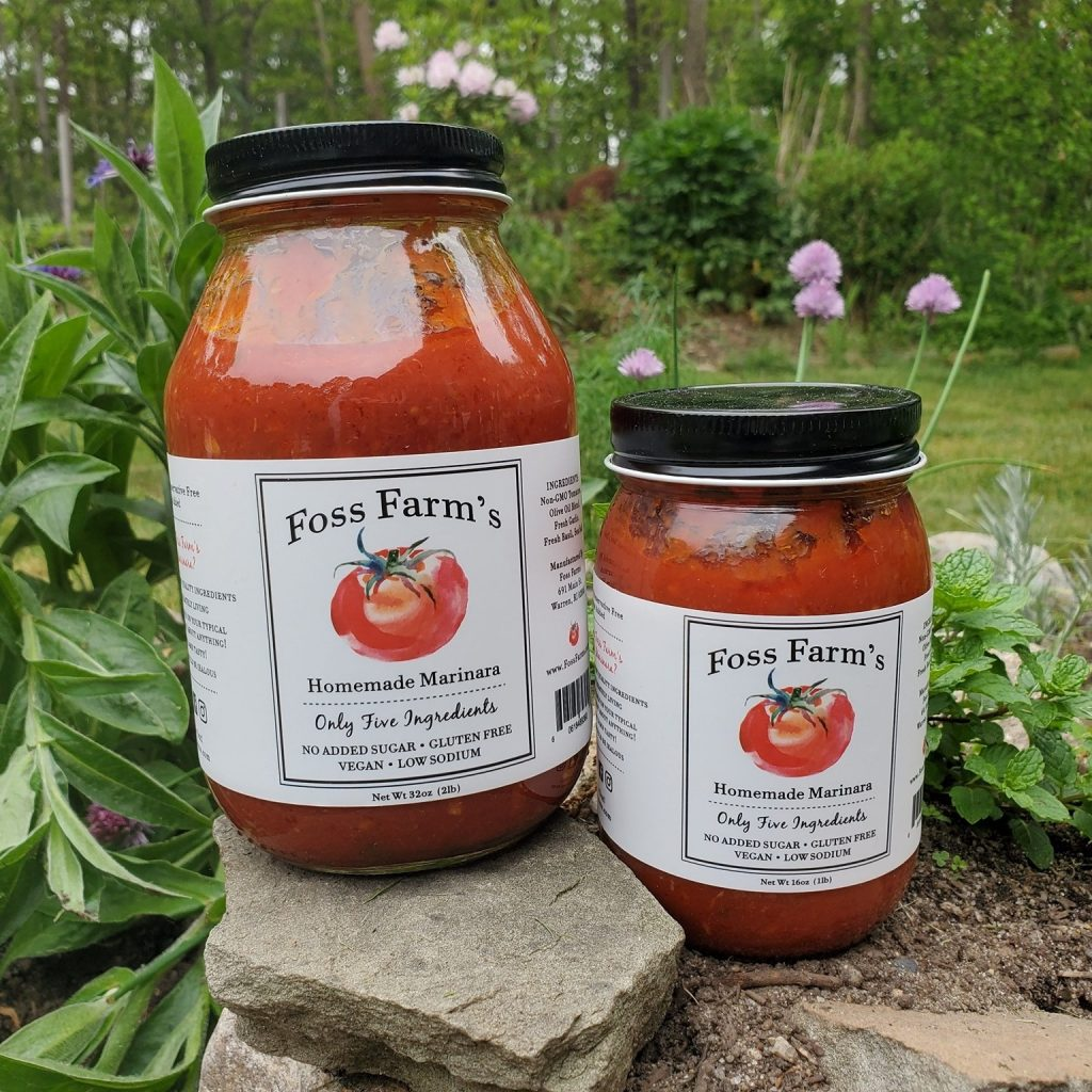 Foss Farms Marinara Jar.jpg