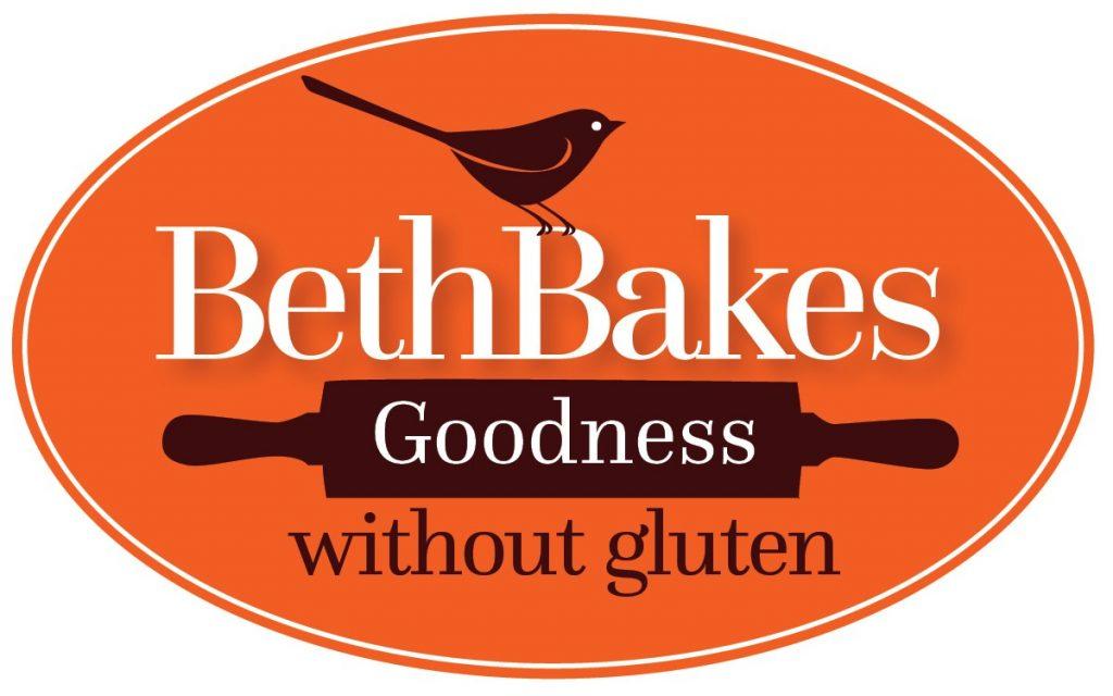 BethBakes_logo_orange.jpg