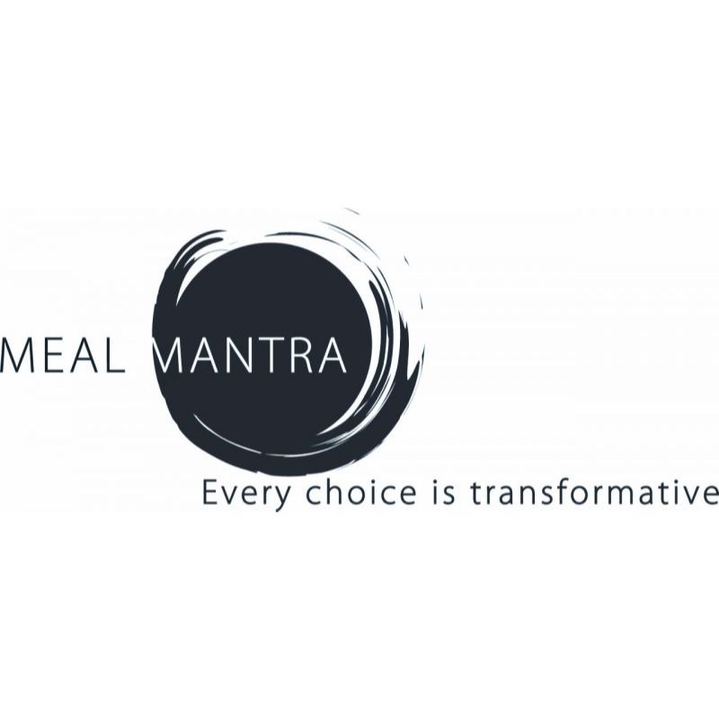 Meal_Mantra_Logo_Square.jpeg