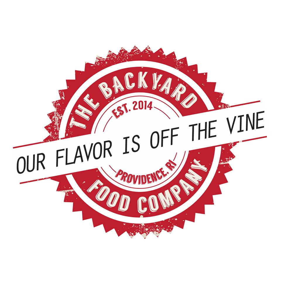 Backyard-Food-Co-logo_Square.jpeg