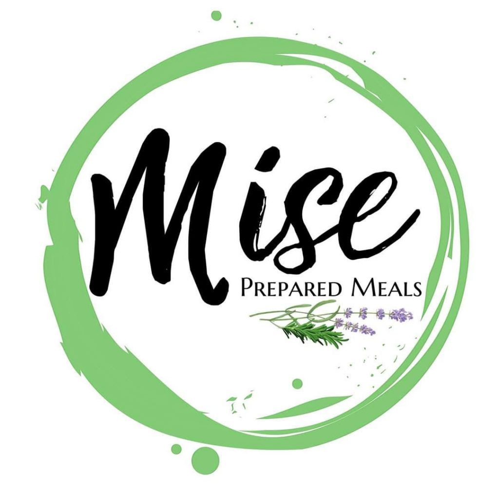 mise-logo_square.jpeg