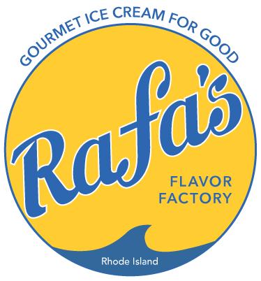 Rafas-Flavor-Factory_logo.png