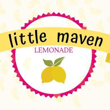 Little-Maven-logo.jpg