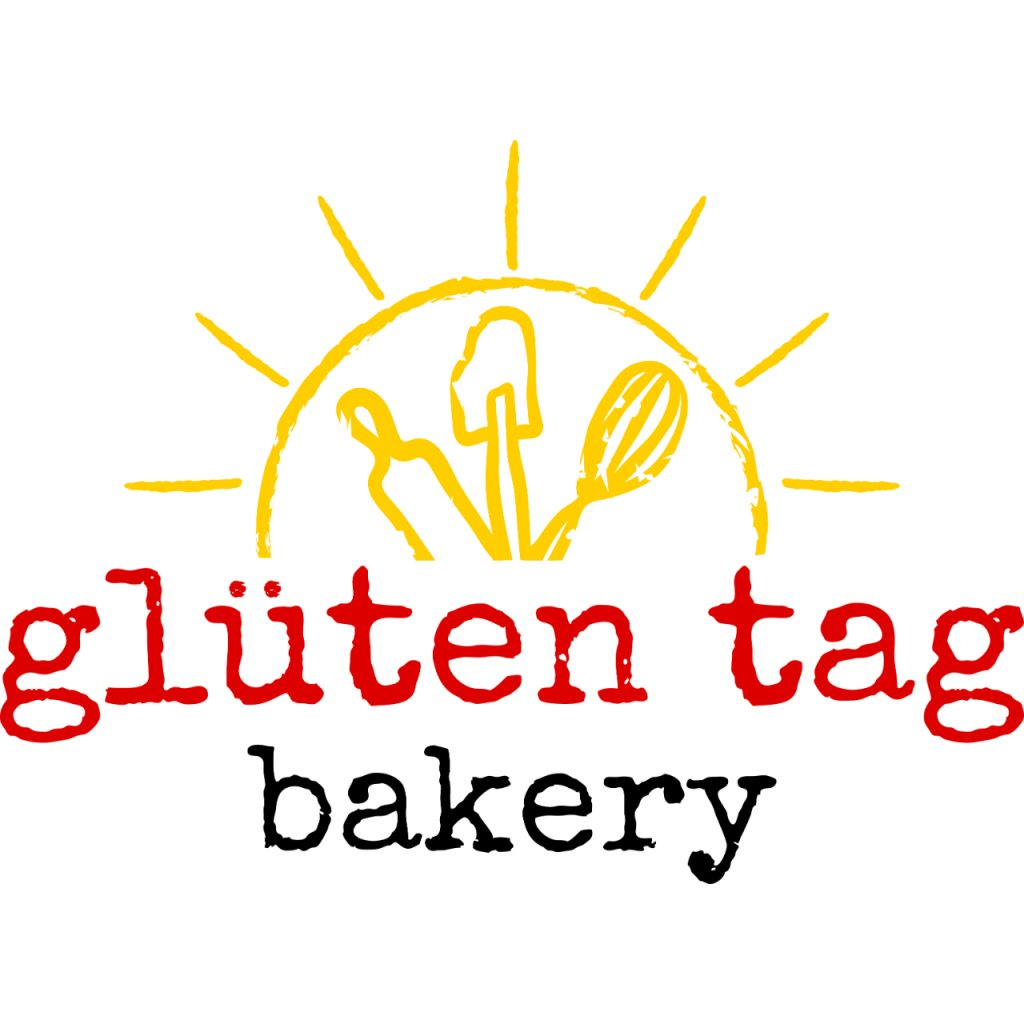 glutentagbakery_Logo_Square.jpeg