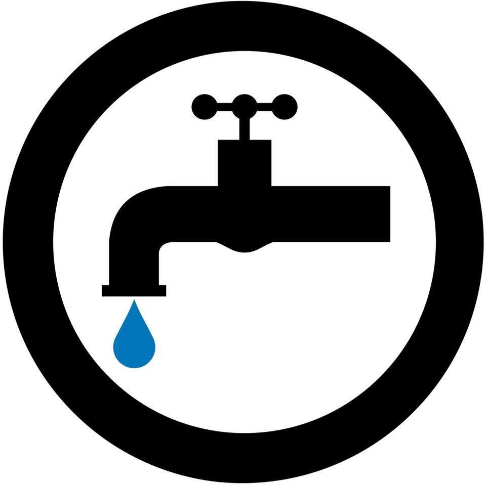 TapDrops-logo.jpg