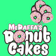 mcdaffas-donut-cakes.png