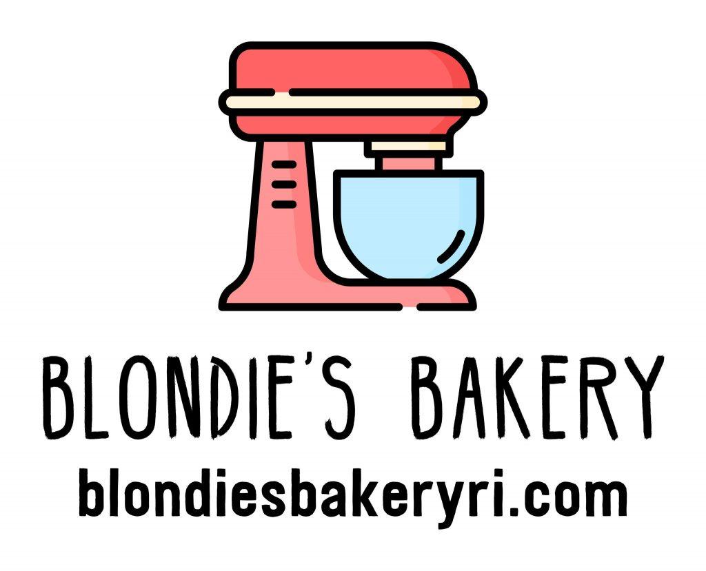 Blondie's Bakery - logo.jpg