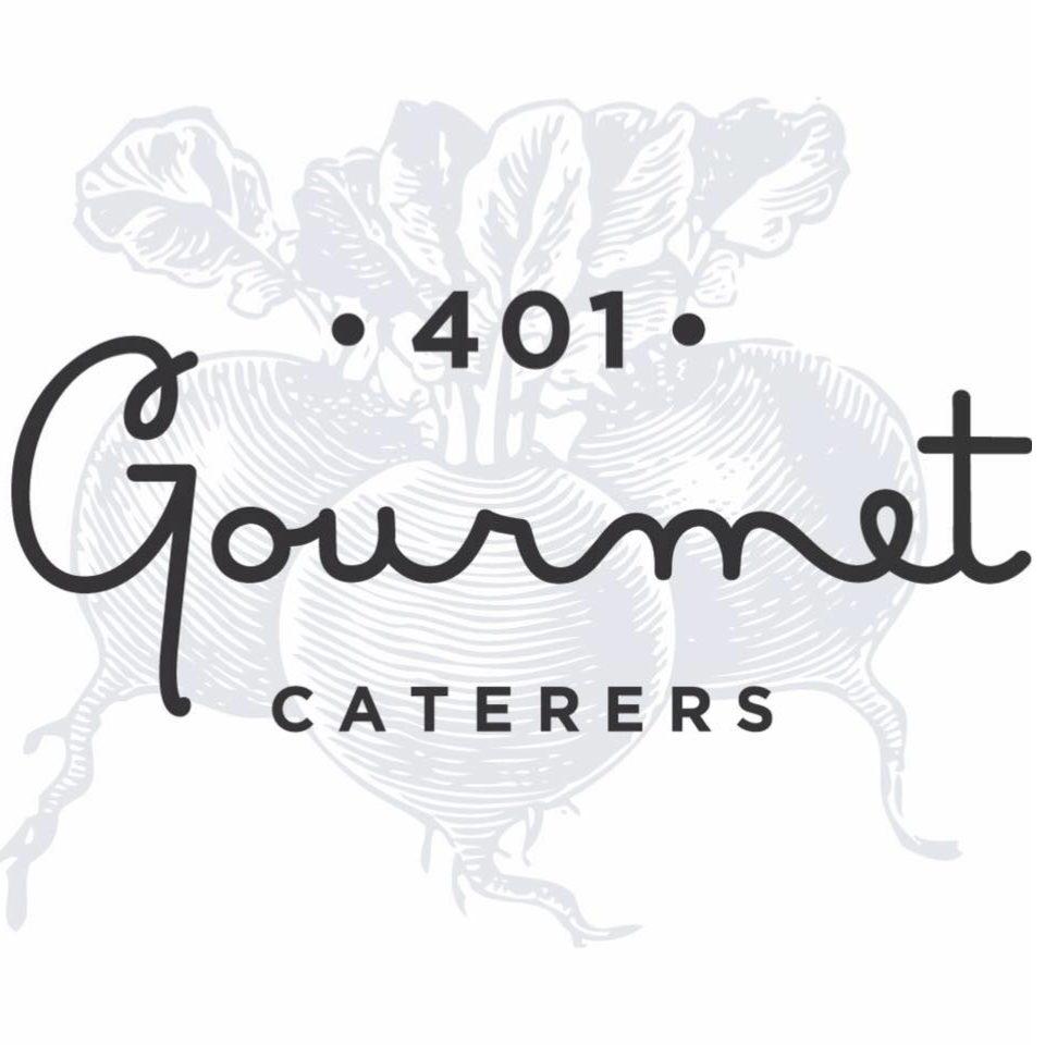 401-gourmet-logo_Square.jpeg