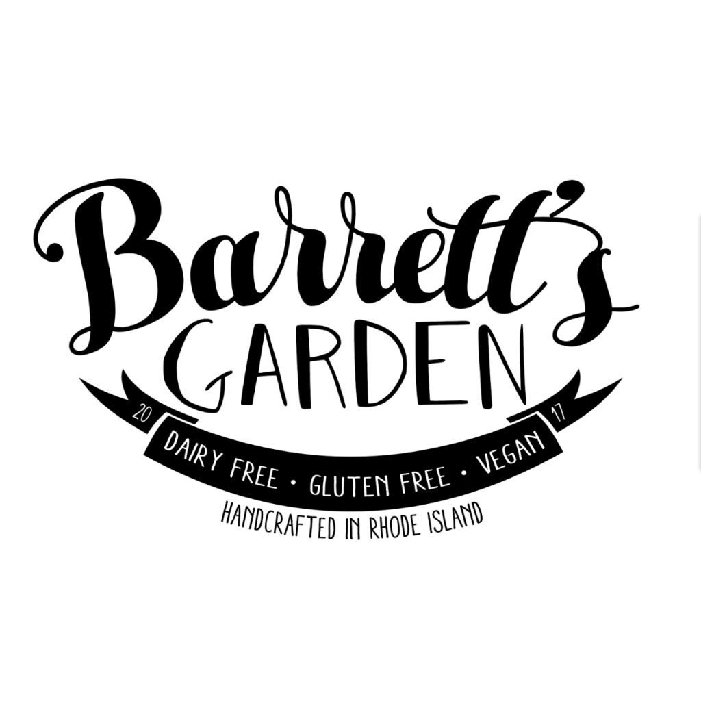 barretts-garden_Logo_Square.jpeg