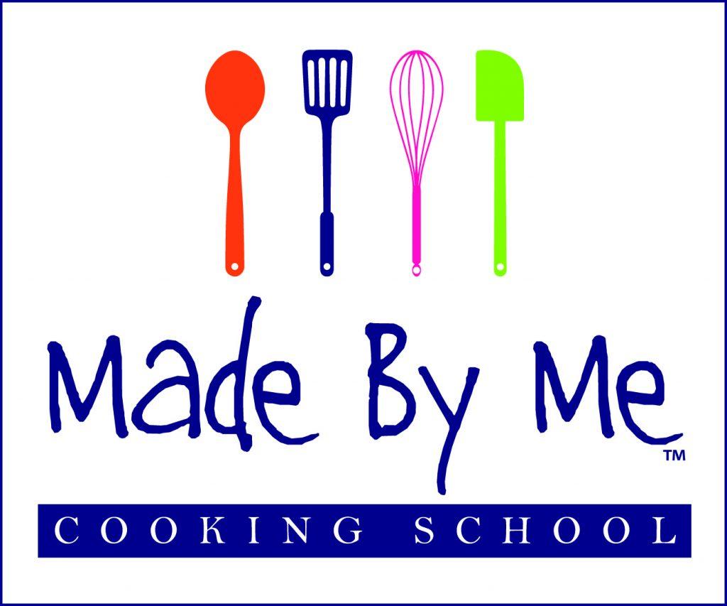 Made By Me Logo .jpg