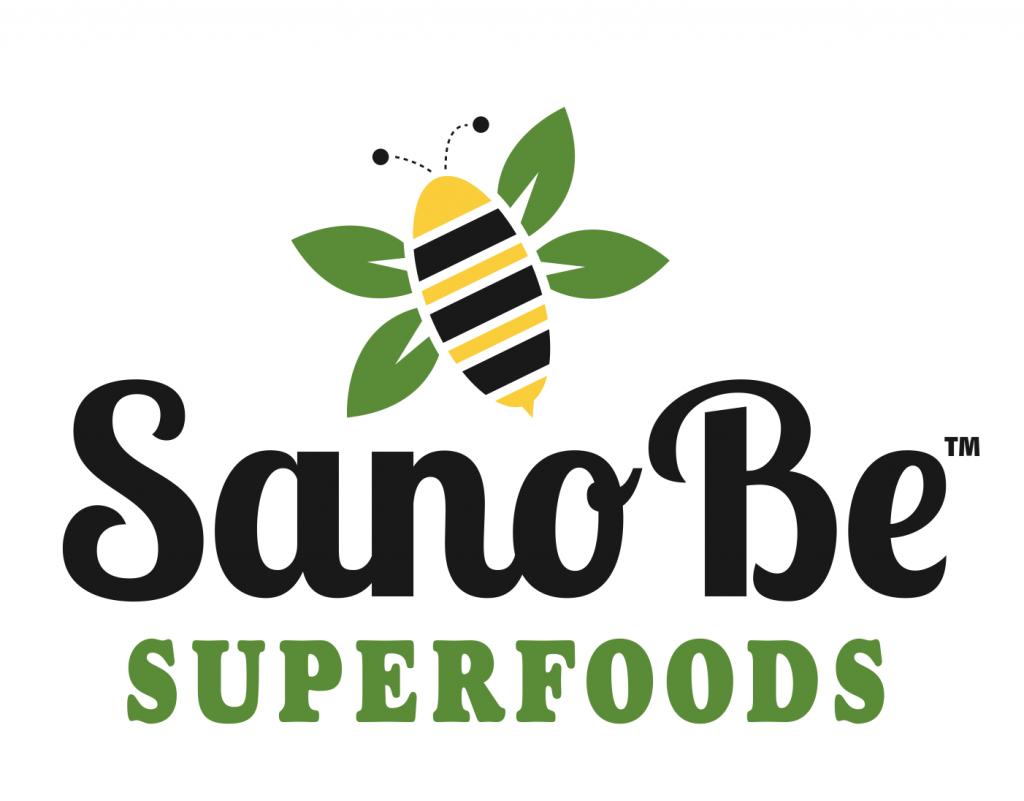 SanoBe-Superfoods_logo.png