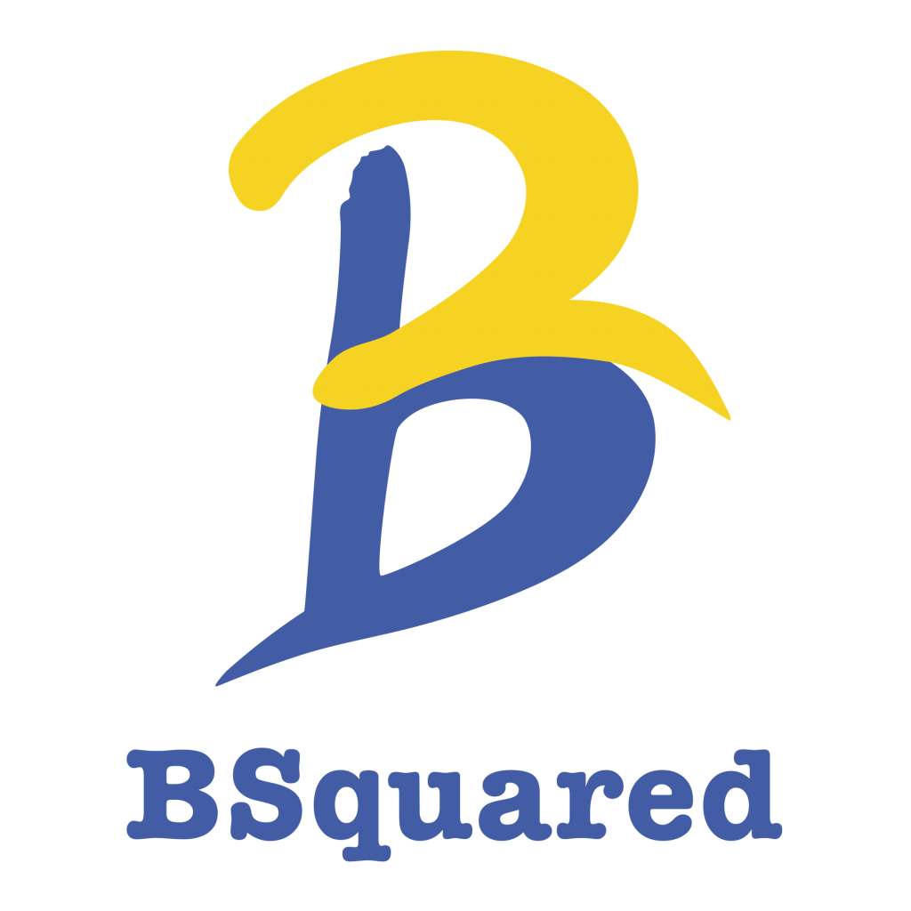 BSquared-logo-type-SM.png