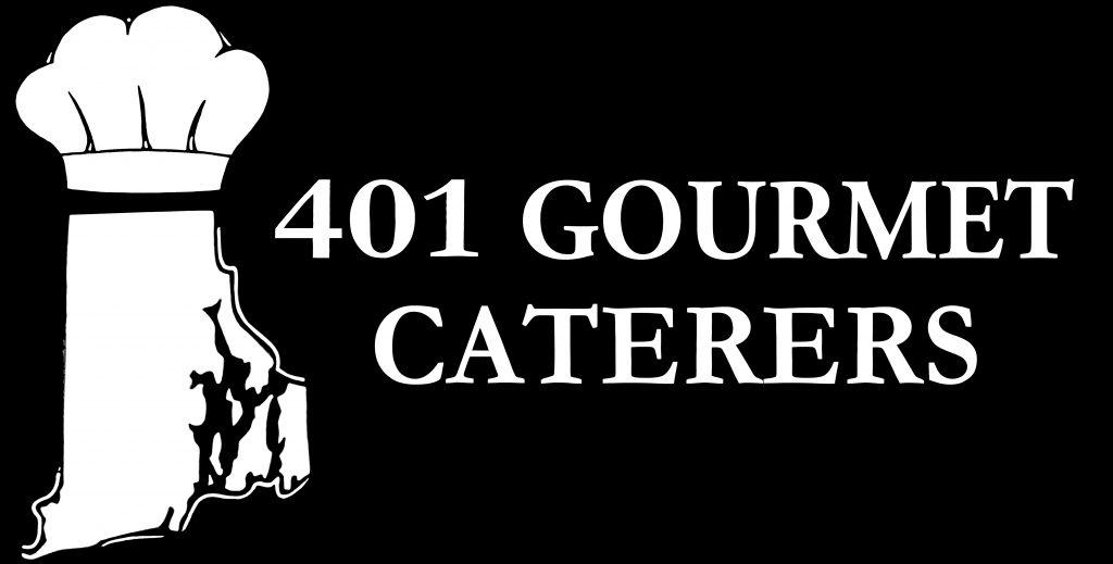 401_gourmet_banner_bold.jpg