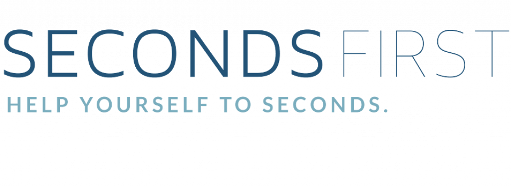 logo-secondsfirst.png
