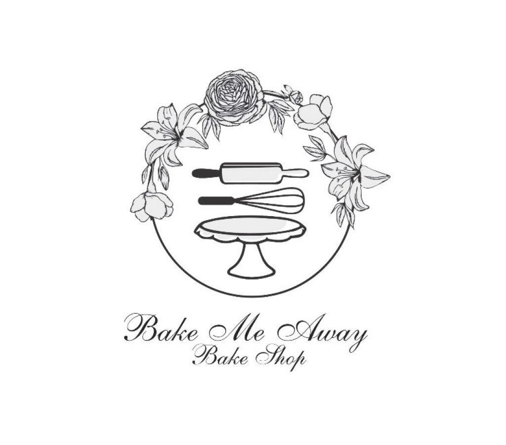 Bake Me Away Logo.jpg