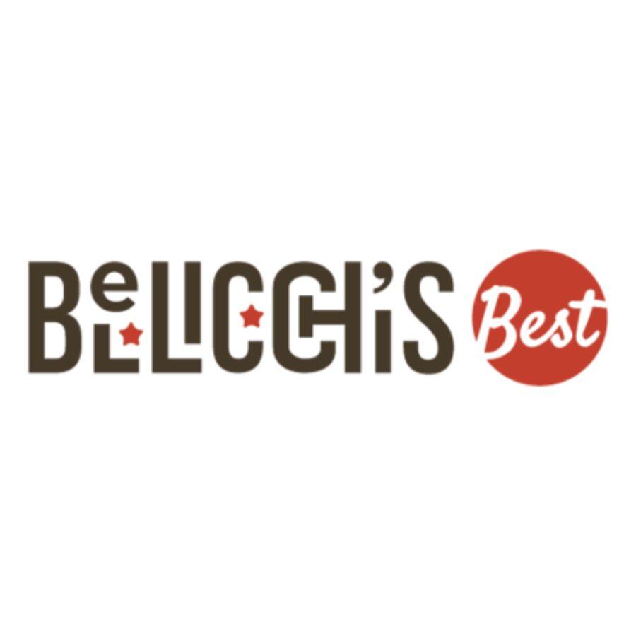 bellicchis-best-biscotti_logo.jpeg