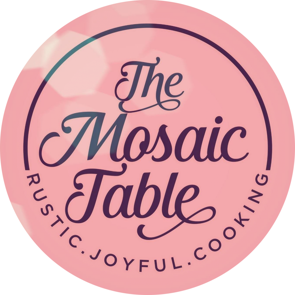 Mosaic-Table-LOGO_circle.png