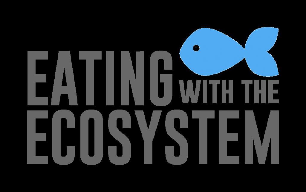 logo-eatingwecosystem.png