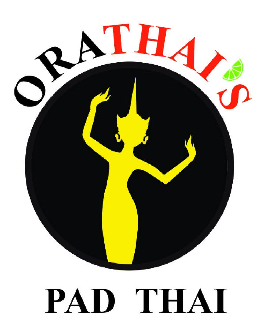 orathai-logo.jpg