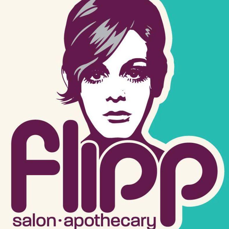 Flipp_Salon-Apothecary_Logo_Square.jpeg