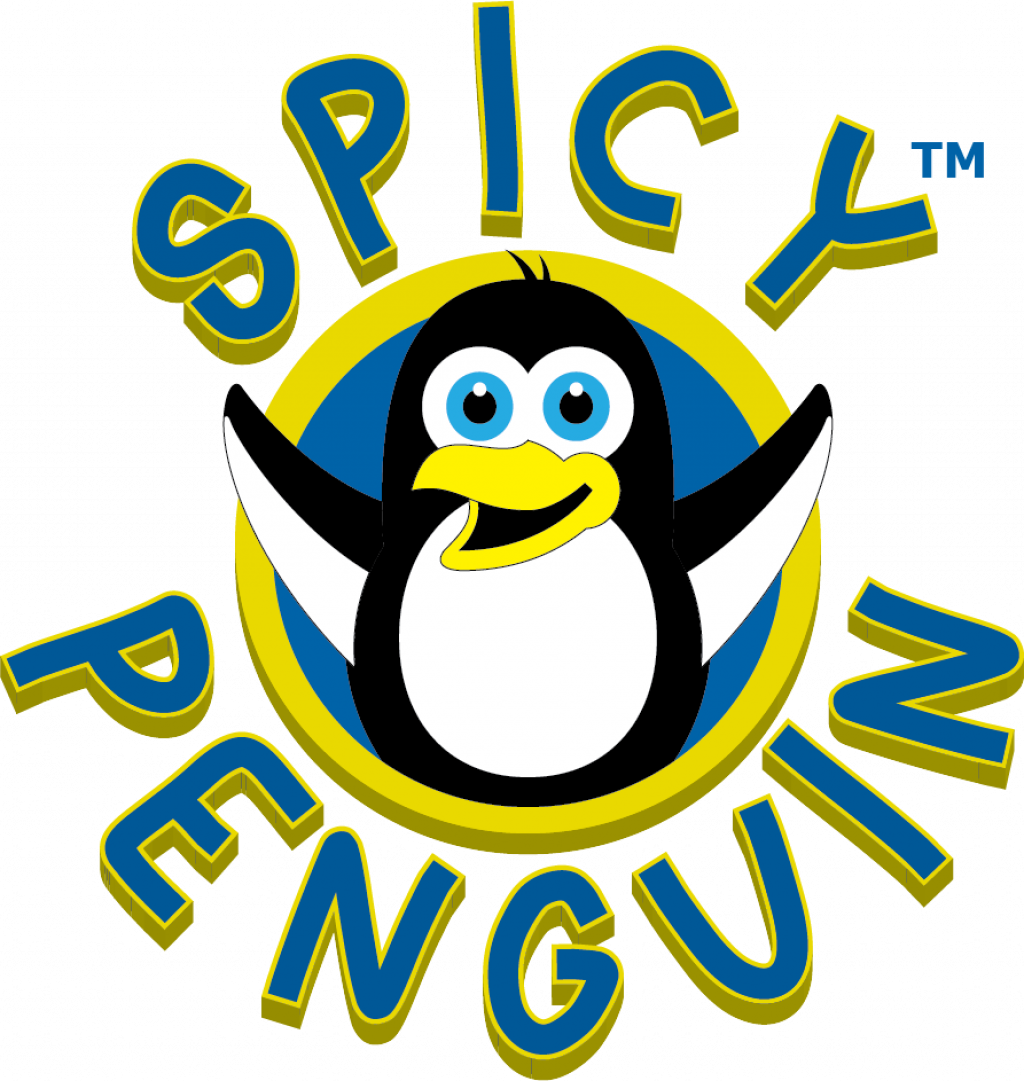 Spicy Penguin.png