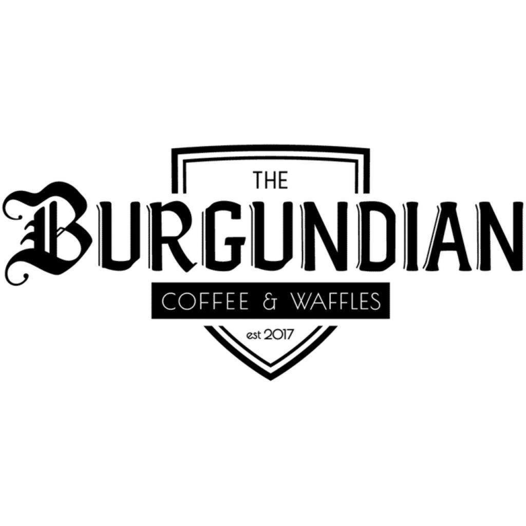 burgundian-logo_square.jpeg