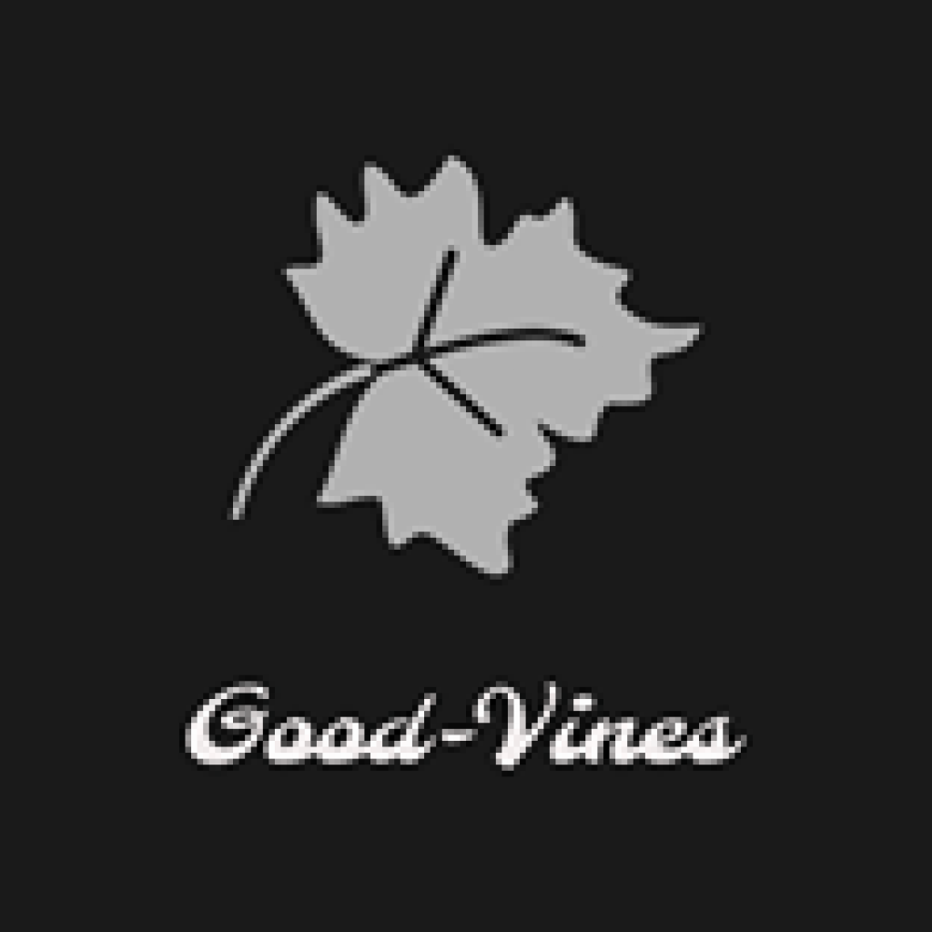Good-Vines_logo.png
