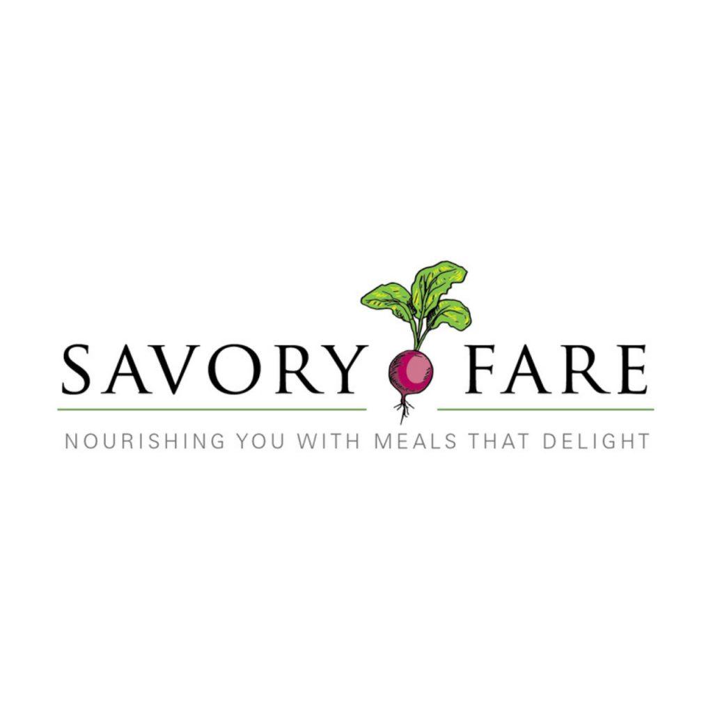 Savoryfare_logo_square.jpeg