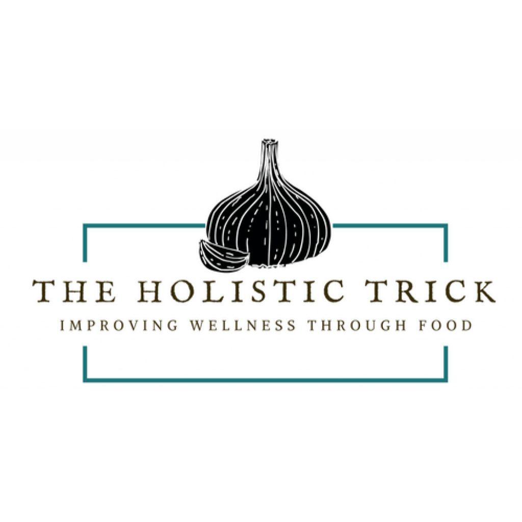 The_Holistic_Trick_Logo_square.jpeg