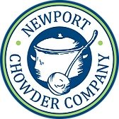 Newport-Chowder-Co.jpg