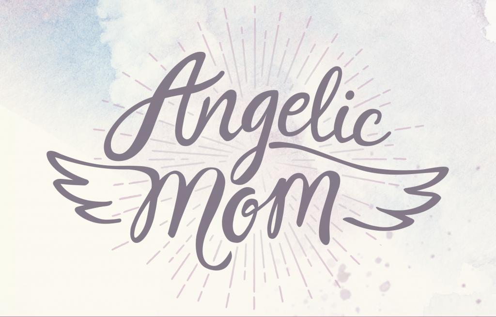 Angelic Mom_logo 2 .png