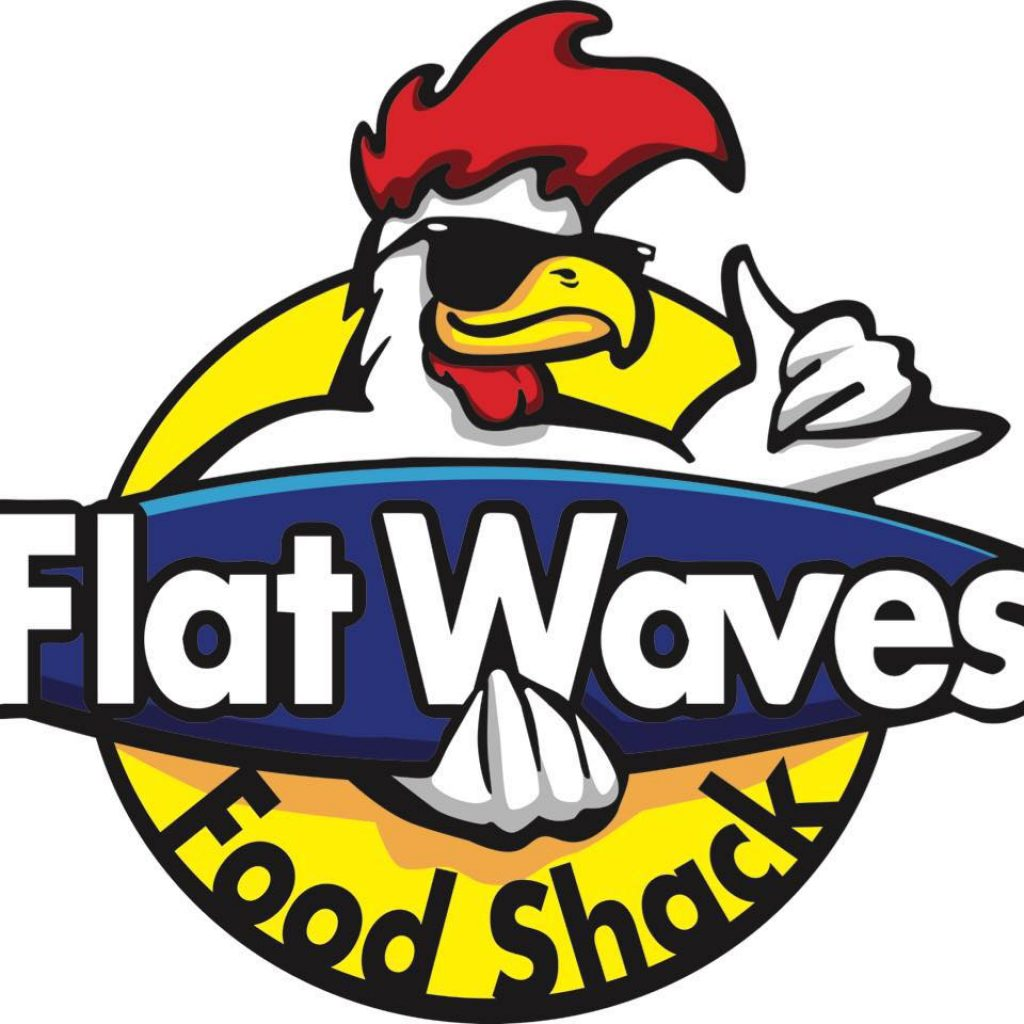 Flat-Waves_logo.jpg