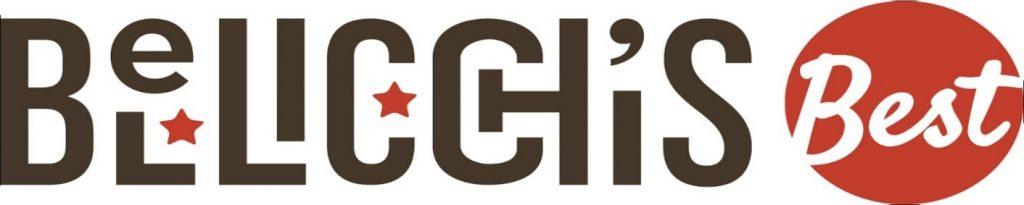 Bellicchis-Best_logo.jpg