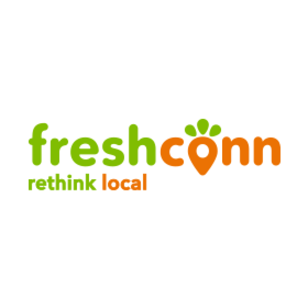 FreshConn_logo-Hope-and-Main-member.png