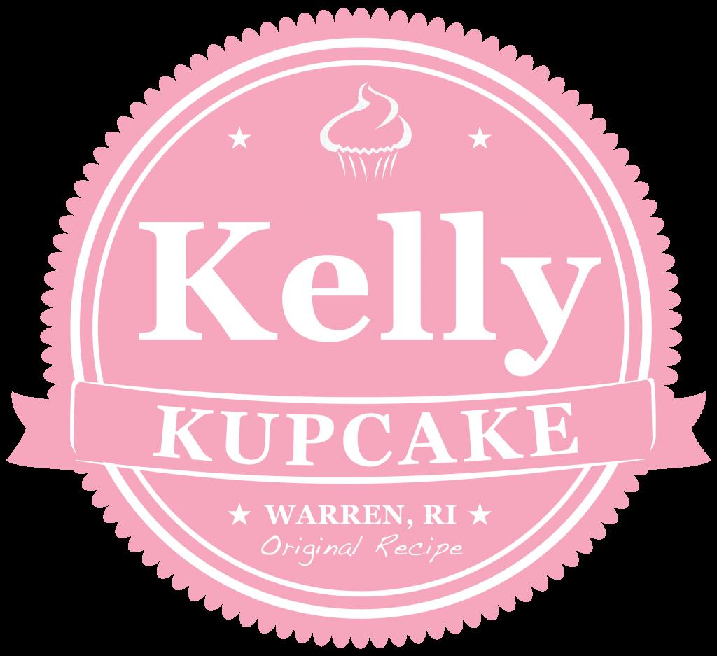 KellyKupcake.png