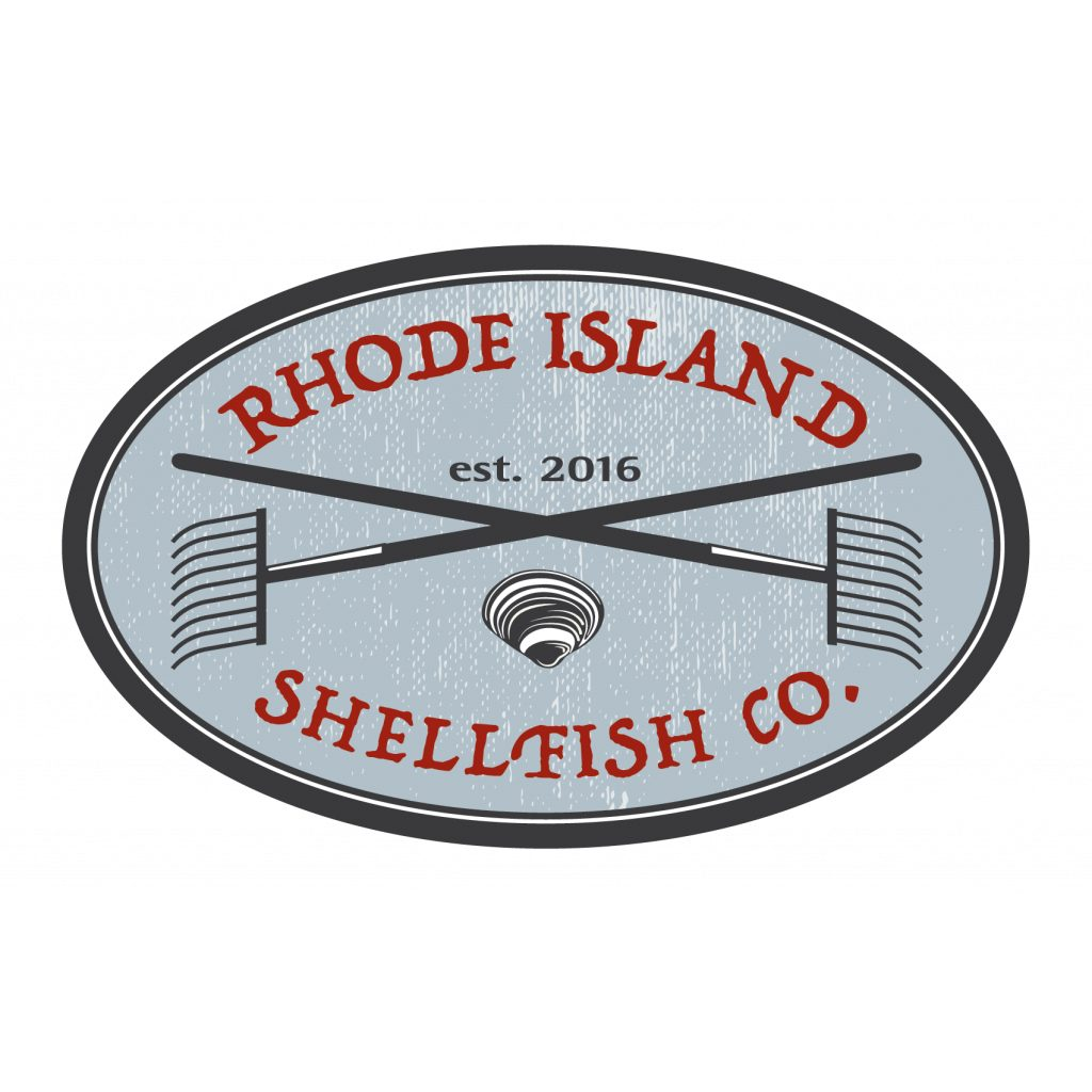 RI_Shellfish_Logo_square.jpeg