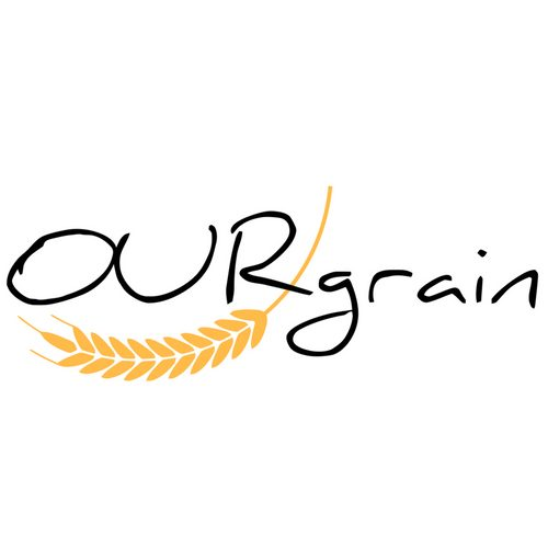 OURgrain-logo_square.jpeg