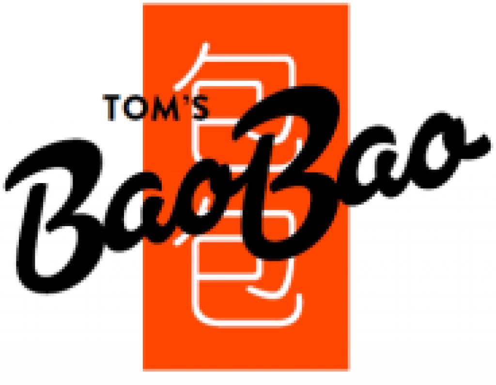 Toms-Bao-Bao_logo.png