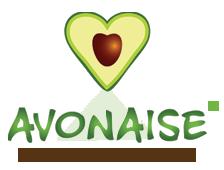 avonaise-soy-corn-free-avocado-spread2.png