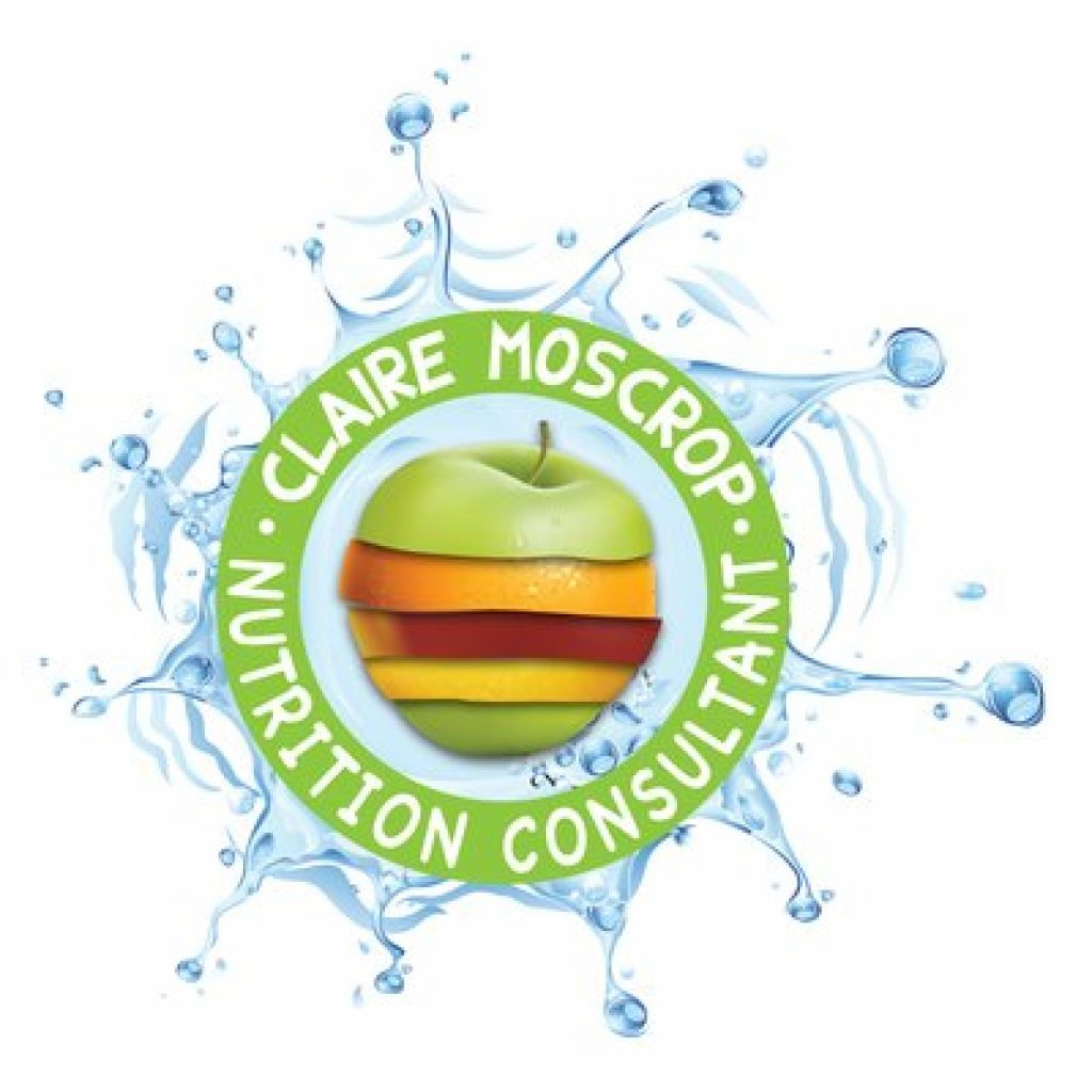 Claire-Moscrop-Nutrition_logo.jpg