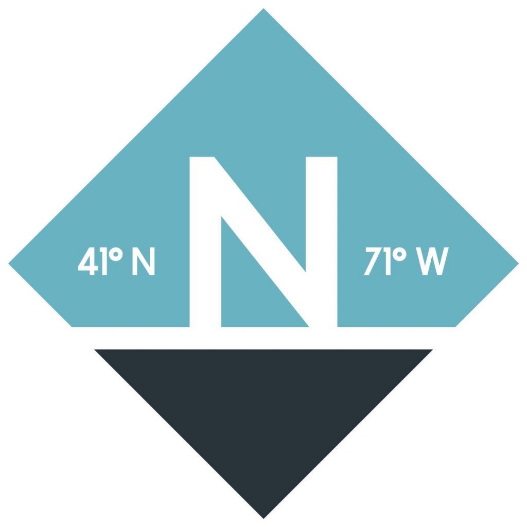 NSSCo_icon2Tone.jpg