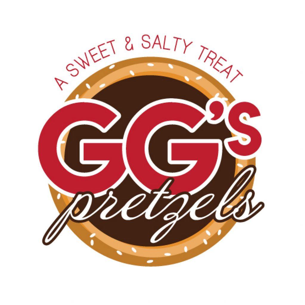 GGs-Pretzels-Logo.jpg